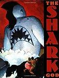 The Shark God, Rafe Martin, 0590395009