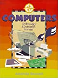 Computers, Amanda Bennett, 188830605X