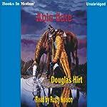Able Gate | Douglas Hirt