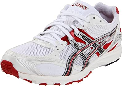 cheap ladies asics trainers sale
