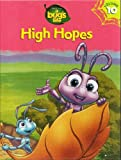 High Hopes, Disney Staff; Pixar Animation Studios Staff, 1579730264