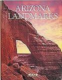 Arizona Landmarks, James Cook, 0916179044