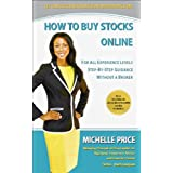 How to Buy Stocks Online: For All Experience Levels, Step-By-Step Guidance, and Without a Broker