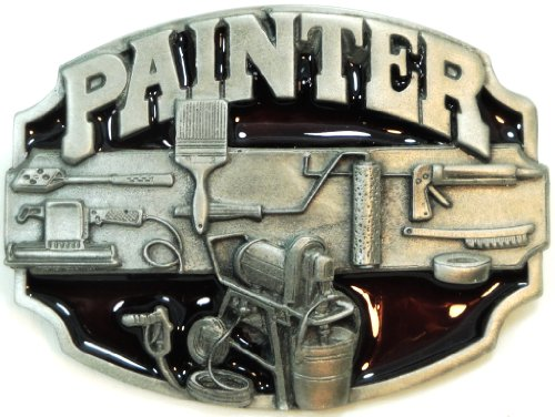 painter-belt-buckle-by-siskiyou