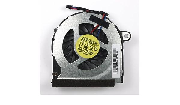 HP ProBook 4320s, 4321s, 4325s, 4420s, 4421s, 4425s, 4426s ...
