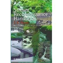 Stream Reconnaissance Handbook
