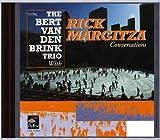 Conversations by Bert Van Den Brink (1999-04-06)