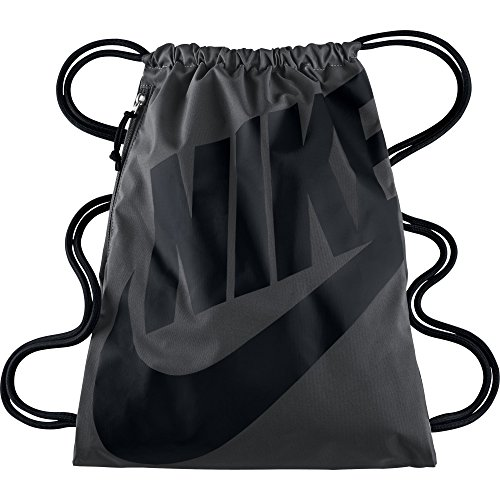 Nike Heritage Gymsack - Bolsa 4b081597902