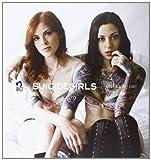SuicideGirls: Hard Girls, Soft Light, Missy Suicide, 1934429953