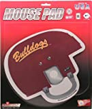 Ferris State Bulldogs Mouse pad