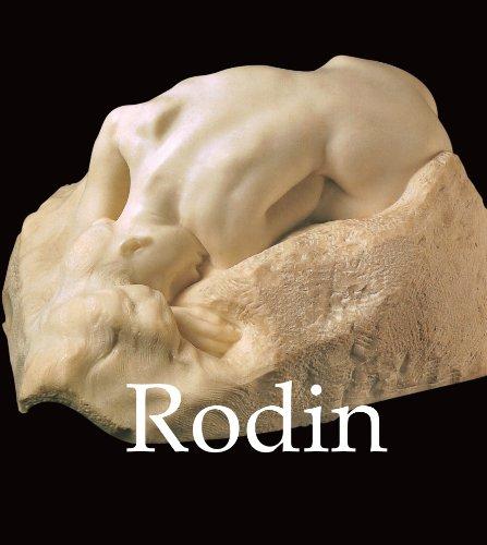 Descargar Libro Rodin Rainer Maria Rilke