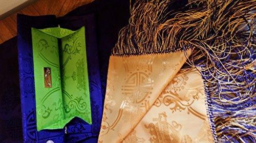 shanghai-tang-100-silk-scarf-and-clutch-dark-purple
