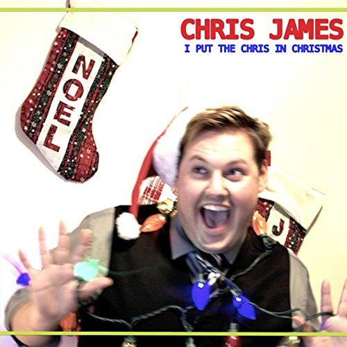 Shake It Up (SnowGlobe) Shake It Up Christmas Mp3