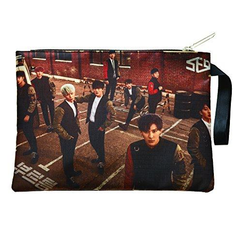Kpop chakshop Kpop Bags SF9 chakshop chakshop Bags Pouch Kpop Bags Pouch SF9 4xpwYOqA