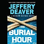 The Burial Hour | Jeffery Deaver