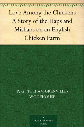 chicken books free - 7