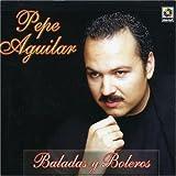 Baladas & Boleros