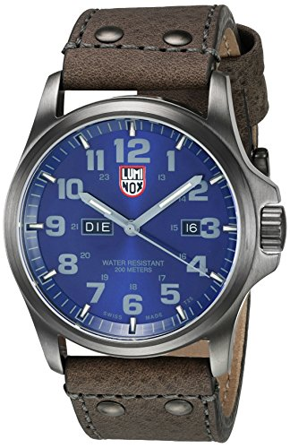 Luminox Atacama Field Day/Date 1920 Series Men's watch #1923