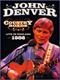 John Denver - Country Roads: Live in Birmingham
