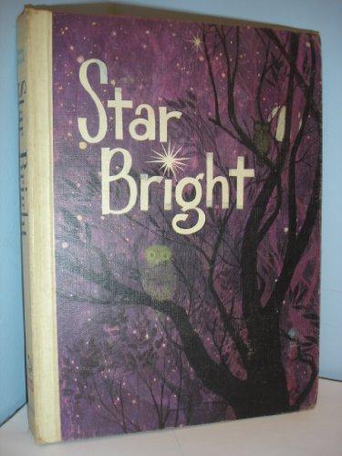 Star bright (Reading caravan)