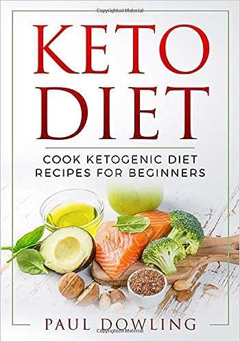 what is keto diet uk
