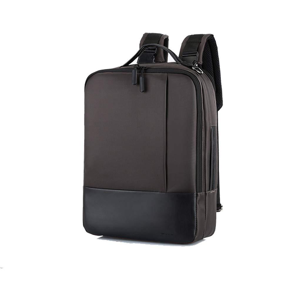 Cover made of 100/% Genuine Black Leather with Orange Stitching Aerzetix Gear Shift Lever Gaiter