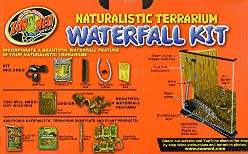 Zoo-Med-Naturalistic-Terrarium-Waterfall-Kit