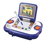 VTech V.Smile Cyber Pocket