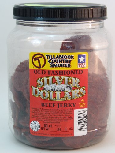 Tillamook-Country-Smoker-SILVER-DOLLAR-80-Count-13-Ounces-OLD-FASHIONED