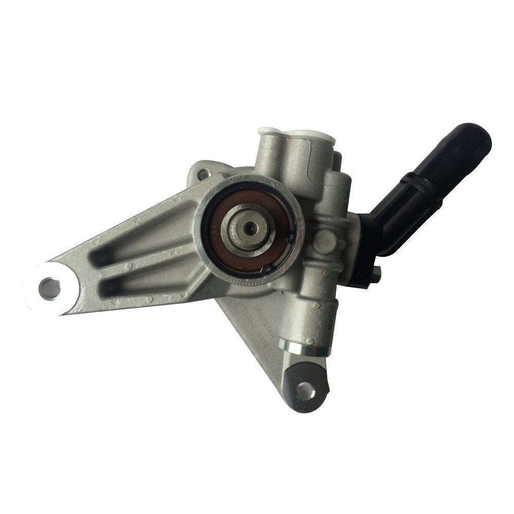 DRIVESTAR 21-5442 Power Steering Pump fits ONLY Acura MDX 3.7L Honda Odyssey 3.5L