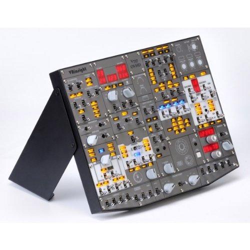 vrinsight-v737-overhead-panel