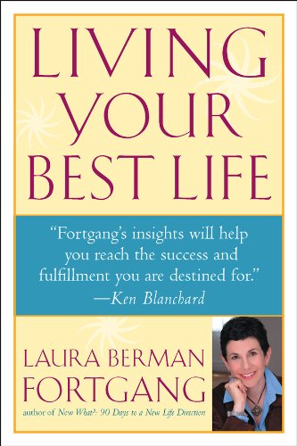 what is your lifes blueprint full text