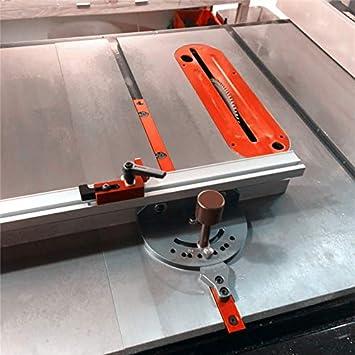Alto rendimiento Putter universal for trabajar madera, herramienta ...