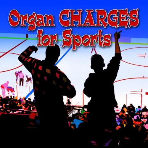 Organ Charges for Sports