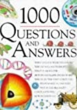 1,000 Questions and Answers