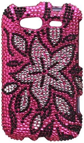 Mybat Asmyna HTCWLDFSHPCDM168NP Luxurious Dazzling Diaman...
