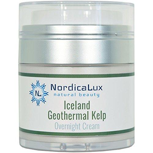 Icelandic Skin Care - 5