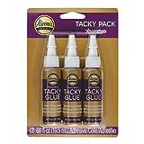 Aleene's Original Tacky Glue 3-Pack
