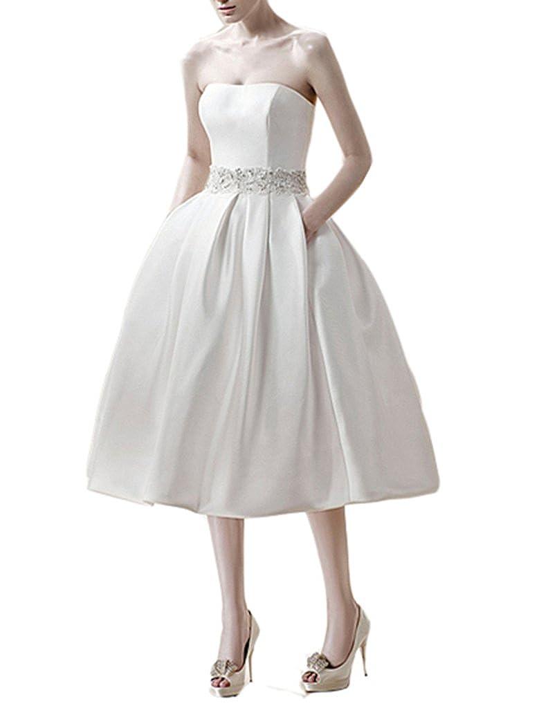 e545c696779 Short Silver Dresses For Weddings - Data Dynamic AG