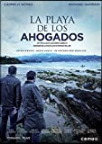 The Beach of the Drowned (La Playa de los Ahogados) [Non-usa Format: Pal -Import- Spain]