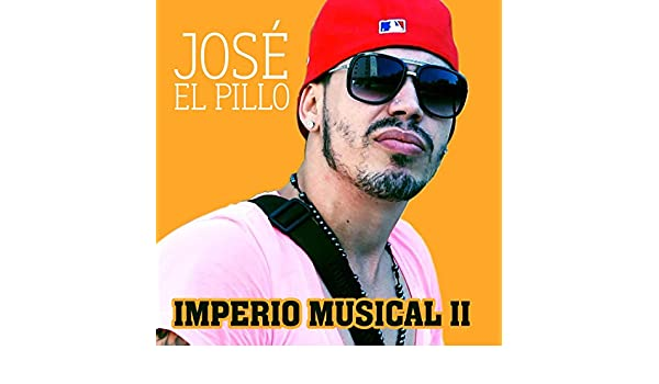 Se arreglan colchones de muelles by José el Pillo featuring Ire Oma on Amazon Music - Amazon.com