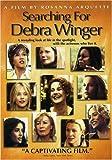 Searching For Deborah Winger