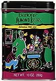 Bartons Almond Kiss Tin, Passover, 10-ounces