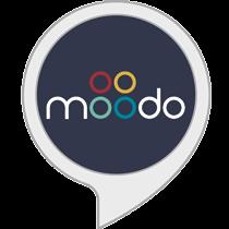 Moodo - The smart home fragrance box