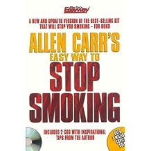 Easy Way To Stop Smoking Kit