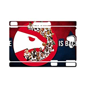 Generic Abs Phone Cases Have Atlanta Hawks Cute For Xperia Z Sony For Guy