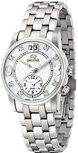 Jaguar J623/3 relojes mujer J623/3