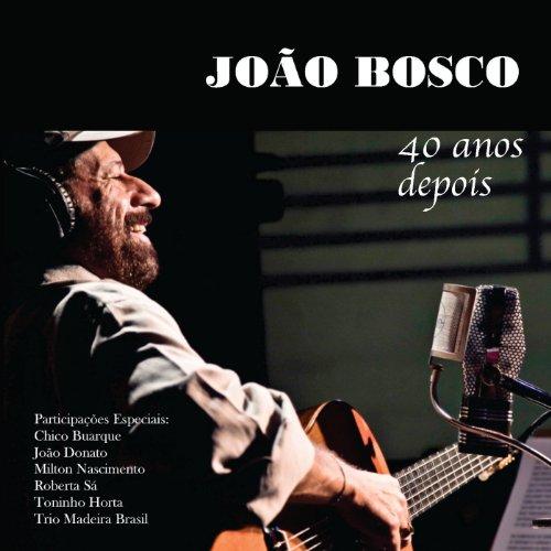 BAIXAR BRASEIRO ROBERTA S