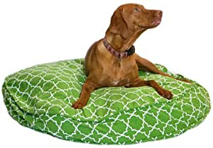 Amazon.com : molly mutt Title Track Dog Bed Duvet Cover