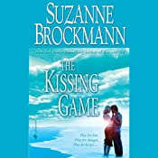 The Kissing Game | Suzanne Brockmann